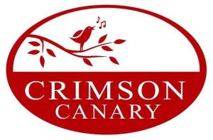 Crimson Canary